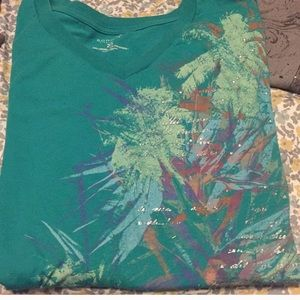 Sonoma Women's T-shirt Gently PreOwned
